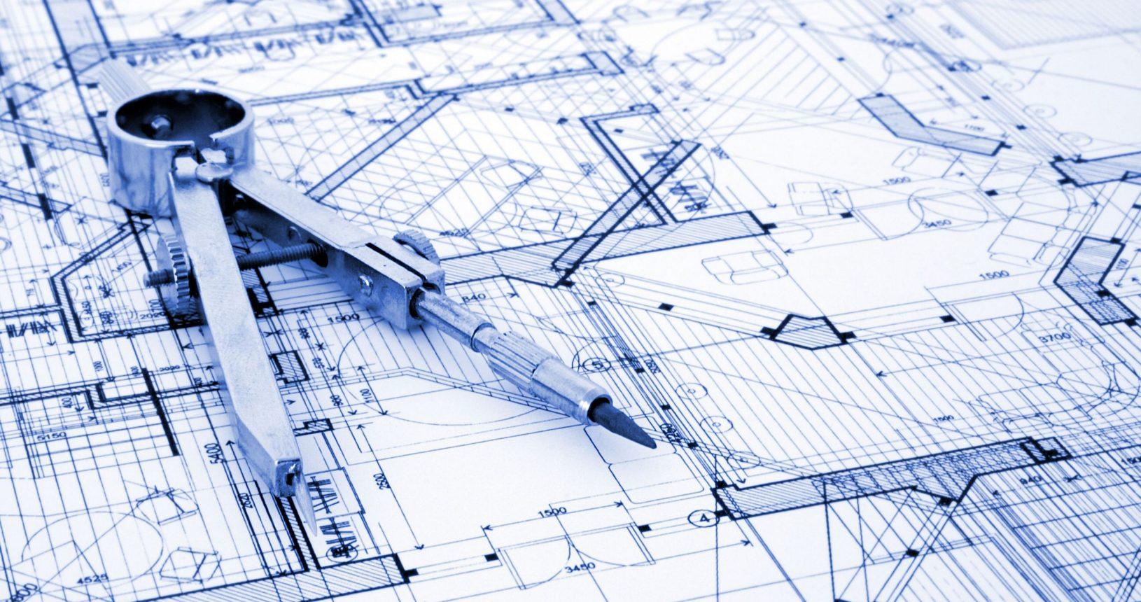 خدمات فنی و مهندسی صنعت مارکت
