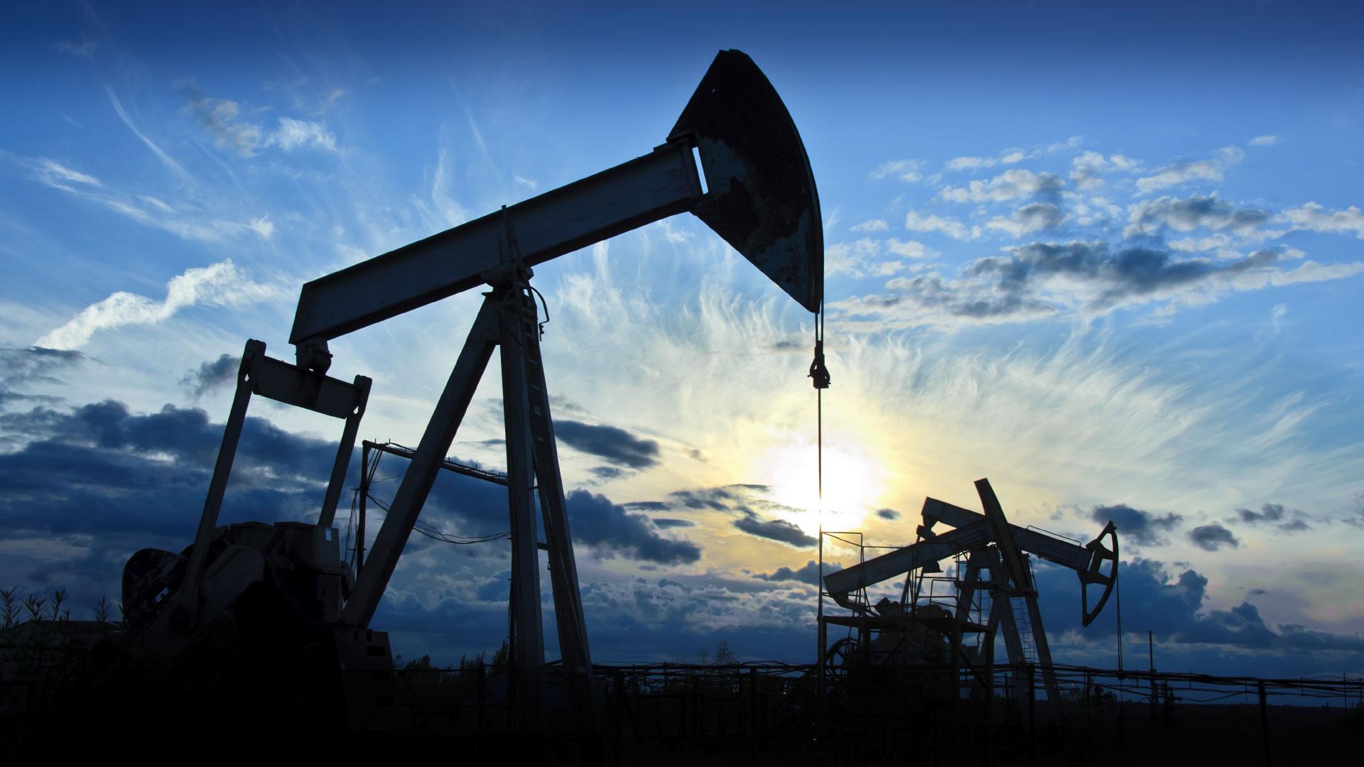تجهیزات نفت، گاز و پتروشیمی تامین تجهیزات و خدمات فنی و مهندسی صنعت مارکت