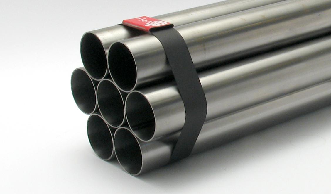 لوله گازی تجهیزات صنعت مارکت