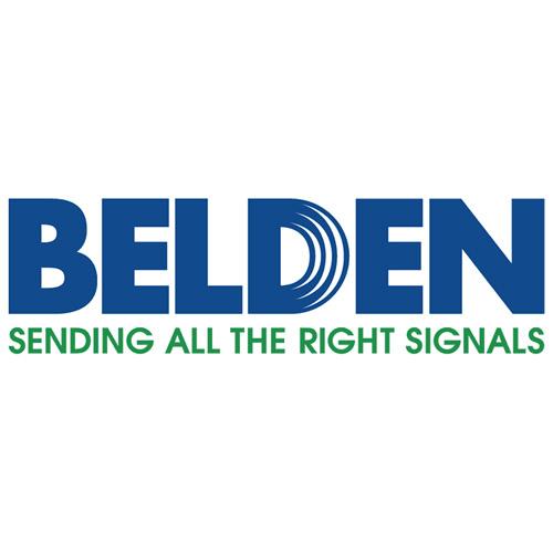 ابزار دقیق بلدن Belden تامین تجهیزات صنعت مارکت