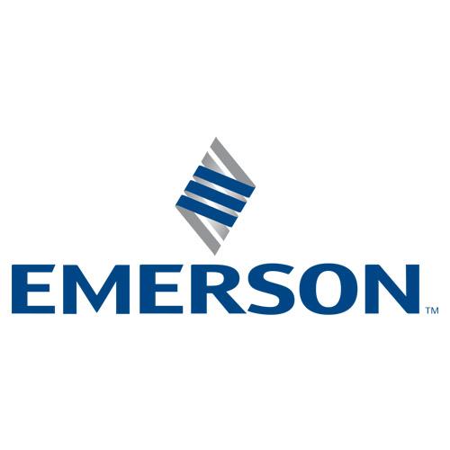 ابزار دقیق امرسان Emerson تامین تجهیزات صنعت مارکت