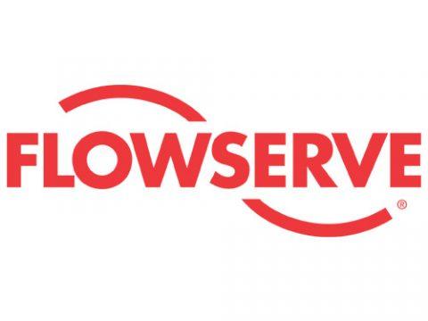 پمپ فلوسرو Flowserve تامین تجهیزات صنعت مارکت