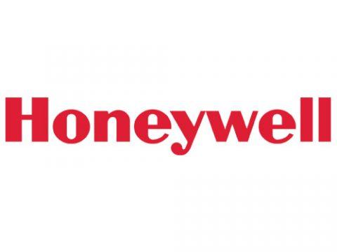 ابزار دقیق هانی ول HoneyWell تامین تجهیزات صنعت مارکت