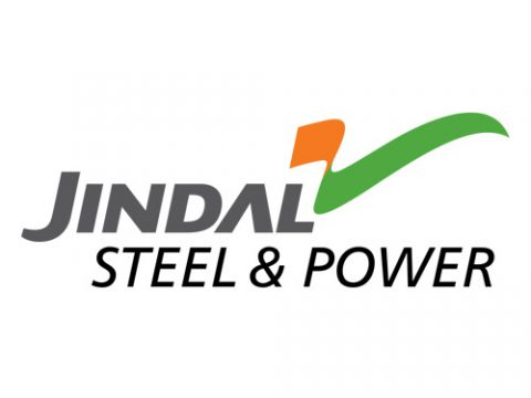 ابزار دقیق جیندال Jindal تامین تجهیزات صنعت مارکت