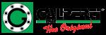 فلنج Galperti گالپرتی صنعت مارکت