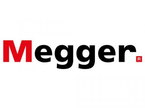 ابزار دقیق مگر Megger تامین تجهیزات صنعت مارکت
