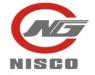 ورق Nisco نیسکو صنعت مارکت
