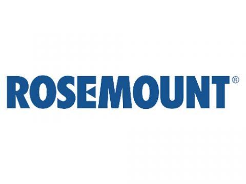 ابزار دقیق روزمونت Rosemount تامین تجهیزات صنعت مارکت