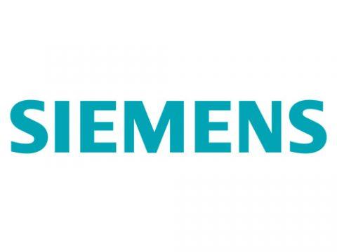 ابزار دقیق زیمنس Siemens تامین تجهیزات صنعت مارکت