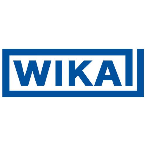 ابزار دقیق ویکا Wika تامین تجهیزات صنعت مارکت