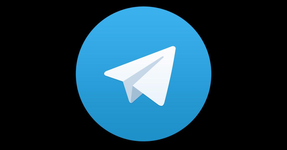 کانال تلگرام صنعت مارکت تامین تجهیزات صنعتی