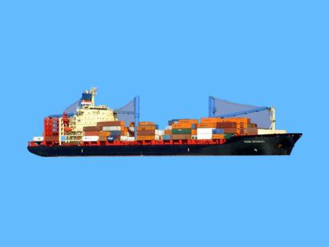 تجهیزات دریایی تامین تجهیزات صنعتی صنعت مارکت