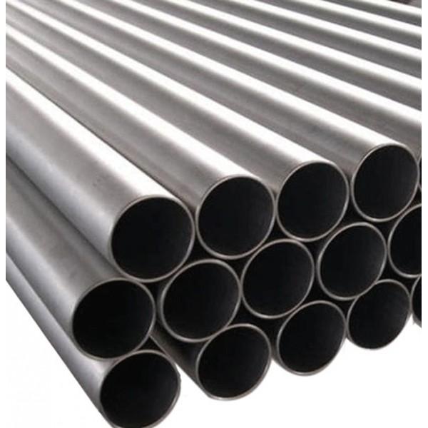 لوله فولادی خرید لوله فولادی صنعت مارکت
