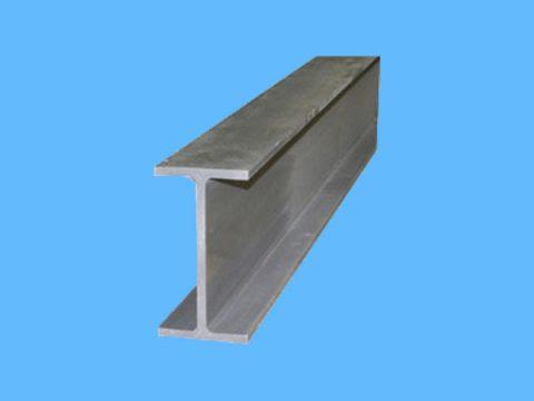 ورق خرید و فروش و تامین انواع ورق فولادی صنعت مارکت
