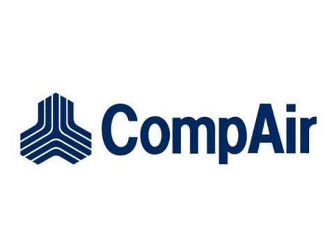کمپرسور Compair خرید و فروش و تامین کمپرسور صنعت مارکت