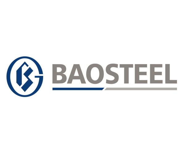 لوله BOA Steel تامین و خرید و فروش لوله صنعت مارکت