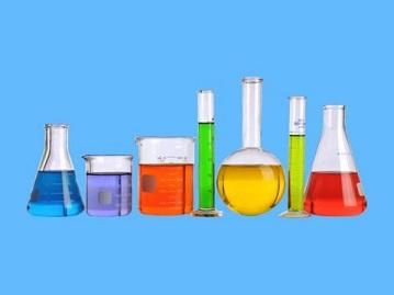 مواد شیمیایی صنعتی صنعت مارکت