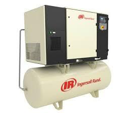 کمپرسور اينگرسولرند- Ingersoll-Rand Compressor ، صنعت مارکت (86082557-021) تامين کننده انواع کمپرسور، سيستمهای هوا و گاز، پکيج توليد هوا، اکسيژن، نيتروژن