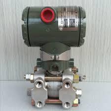 ليست موجودی ترانسميتر اختلاف فشار روزمونت - يوکوگاوا - DP Transmitter