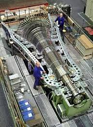 کمپرسور مان – MAN Compressor ، صنعت مارکت (86082557-021)، تامين کننده انواع کمپرسور، توربو کمپرسور، توربو اکسپندر،توربو شارژر،تعمير و راه اندازی موتور توربو