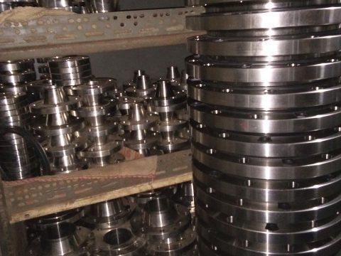 فيتينگ استنلس استيل- فيتينگ Stainless Steel صنعت مارکت 86082557-021 نماينده فروش اتصالات آلياژی و استنلس استيل، قيمت فيتينگ استنلس استيل،انواع فيتينگ آلياژی