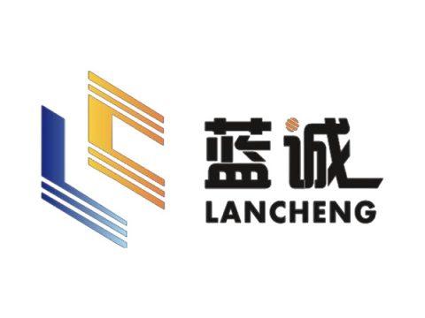 کمپرسور Lancheng کمپرسور اسکرو تامین تجهیزات صنعتی صنعت مارکت