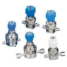 رگلاتور پارکر- رگلاتور parker- رگلاتور Veriflo - صنعت مارکت 86082557-021 تامين کننده انواع رگلاتور فشار قوی - Gas regulator- شيرآلات فشارقوی و تجهيزات پارکر