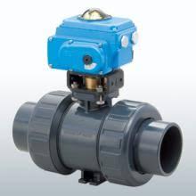 شير برقی کنترل- کنترل ولو برقی صنعت مارکت 86082557-021