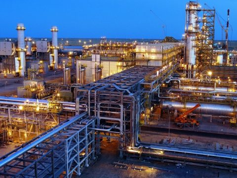 About Sanat Market Call Us: +9821-86082557 & +9821-86084673 Cell: +9821-9128954110 Biggest Stockist and Supplier in Iran Oil,Gas and Industria Projects