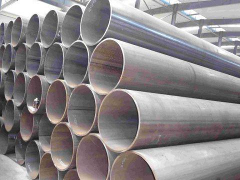 لوله ERW ايرانی صنعت مارکت 86082557-021 تامين کننده انواع لوله ERW ساخت داخل برای مصارف داخلی و صادرات به کشورهای افغانستان عراق تاجيکستان و سوريه ميباشد