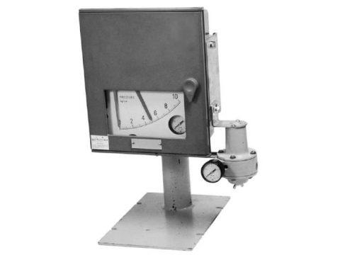 ترانسميتر ياماتاکه- ازبيل- Azbil- Yamatake صنعت مارکت 86082557-021 وارد کننده ابزاردقيق ياماتاکه انواع کنترلر و ترانسميتر سفارش گذار