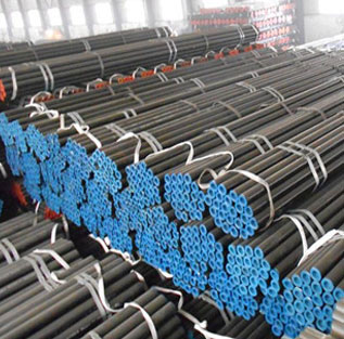 Iran Pipe Stock sanat Market +989128954110 (Whats Up) and Wechat Biggest stockist In Iran/ LSAW- ERW-HFIW-Seamless-Special Pipes-Export to Foreign Countries
