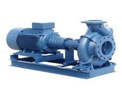 Iran Pump Manufacturers Sanat Market +989128954110 (WhatsUp/Wechat) is international sales agent of biggest pumo manufacturers in Iran- Industrial Pumps