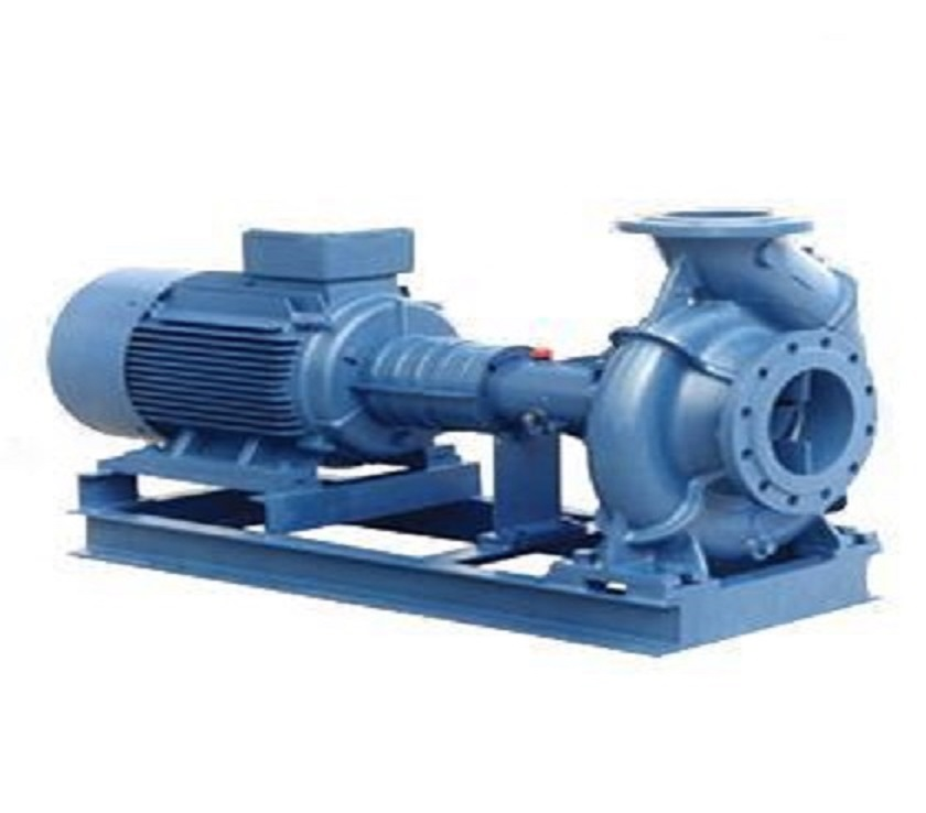 Iran Pump Manufacturers Sanat Market +989128954110 (WhatsUp/Wechat) is international sales agent of biggest pumo manufacturers in Iran- Industrial Pumps