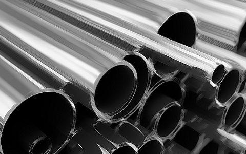 لوله تيتانيوم وارداتی- لوله Titanium صنعت مارکت 86082557-021 تامين کننده و استاکيست انواع لوله و اتصالات و تجهيزات ساخته شده با تيتانيوم انواع گريد ها