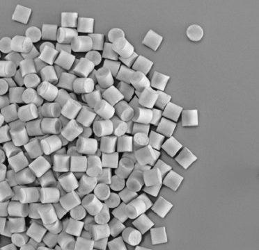 کاتاليست کلارينت - Clariant Catalyst صنعت مارکت 09128954110 تامين کننده انواع کاتاليست مدلهای Olemax و مشابه برای فرآيند های شيميايي و صنعتی و مولکولارسيو