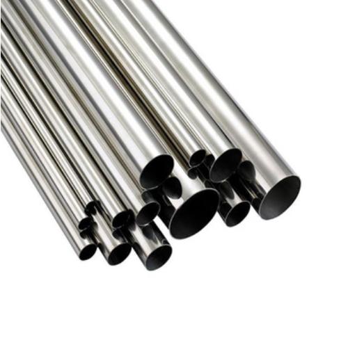 ورق و تيوب اسـتيل A270 و A554 صنعت مارکت 86082557-021 تامين کننده و نماينده فروش تيوب و لوله استنلس استيل- Stainless Steel و گريدهای خاص