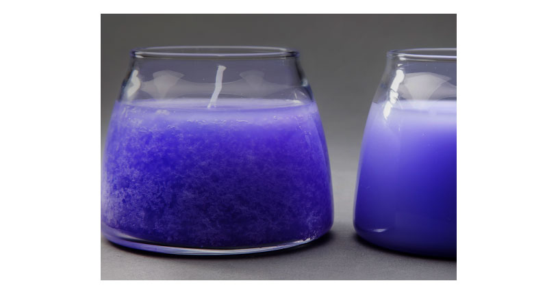 پلی وکس بیکر مواد شیمیایی صنعتی صنعت مارکت