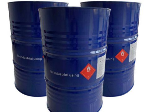 IPA -Isopropile Alcohol-الکل ایزو پروپیل صنعت مارکت 86082557-021تامین کننده ی انواع مواد شيميايي برای مصارف صنعتی و پتروشیمی دارای سرتیفیکیتهای iso , reach