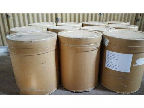 صنعت مارکت تامین کننده انواع مواد شیمیایی و پودر تیتانیوم-Titanium powder در رده های صنعتی و پزشکی با سرتیفیکیتهای SGS,Reach,Iso از برندهای معتبر اروپایی و چینی