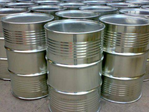 صنعت مارکت تامین کننده مورفالین-Morpholine در رده های صنعتی و پتروشیمی با سرتیفیکیتهای SGS Reach از برندهای معتبر اروپایی و چینی ایجنت مورفولین nouryon