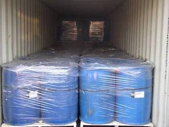 صنعت مارکت تامین کننده انواع مواد شیمیایی والکل اتانول96%-Ethanol alcohol با منشاء ذرت با سرتیفیکیتهای SGS,Reach ,ISOنماینده Friends , nuryoun چین.