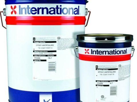 صنعت مارکت تامین کننده انواع مواد شیمیایی ورنگهای دریایی-Marine Paint در رده های صنعتی با سرتیفیکیتهای SGS نماینده تمامی محصولات Akzonobel هلند میباشد.