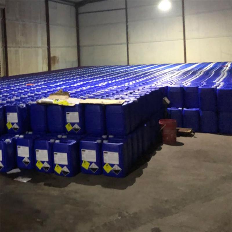 صنعت مارکت تامین کننده سولفوریک اسید-sulphuric acid در رده های صنعتی و پتروشیمی با سرتیفیکیتهای SGS , Reach , Iso از برندهای noryoun , friends