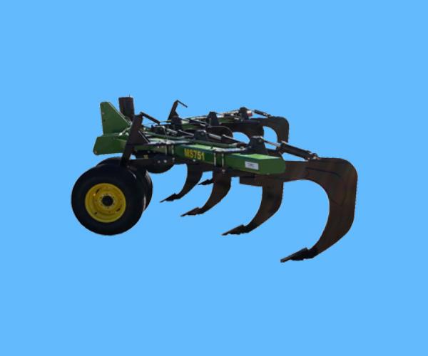 تجهیزات کشاورزی تامین تجهیزات صنعت مارکت